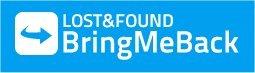Logo BringMeBack
