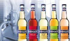 bionade1