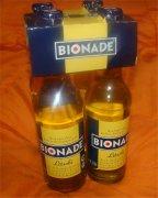 bionade2