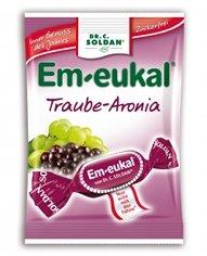 Em-eukal_Genuss des Jahres 2014_Vorschau