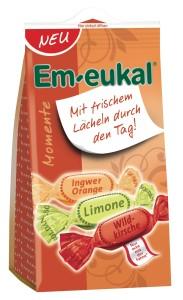 Em-eukal-Erfrischende-Momente1-183x300