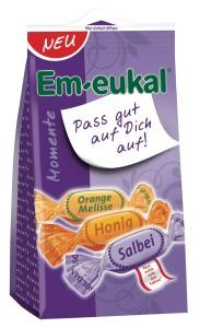 Em-eukal-Sanfte-Momente1-183x300