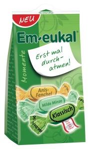 Em-eukal-Starke-Momente1-183x300