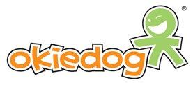 Logo Okiedog