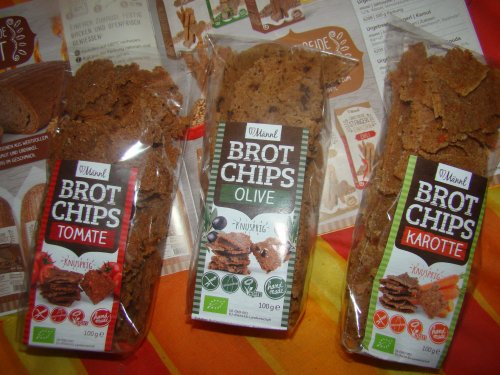 Brotchips