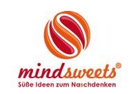 Mindsweets Logo