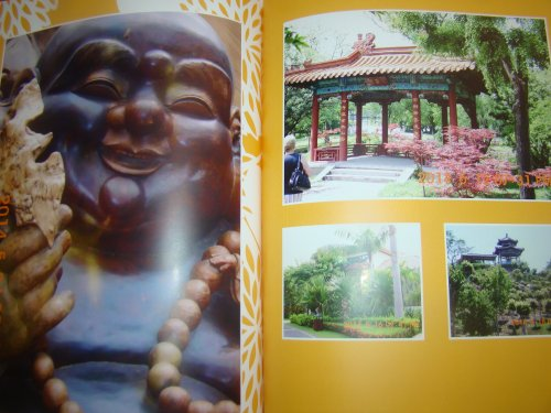Design Fotobuch