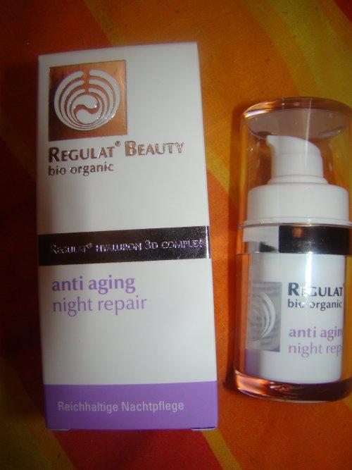 anti aging night repair