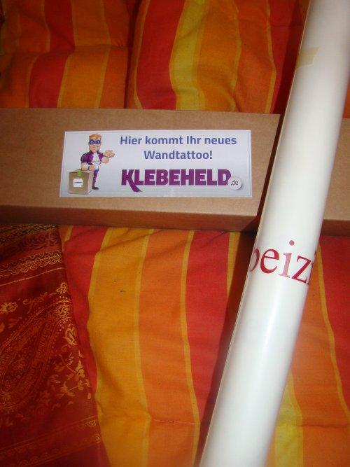 Klebeheld