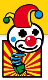 faschingskiste-logo