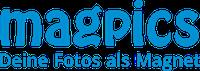 magpics-Logo2