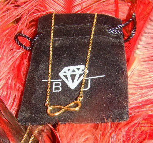 B-Jewelry