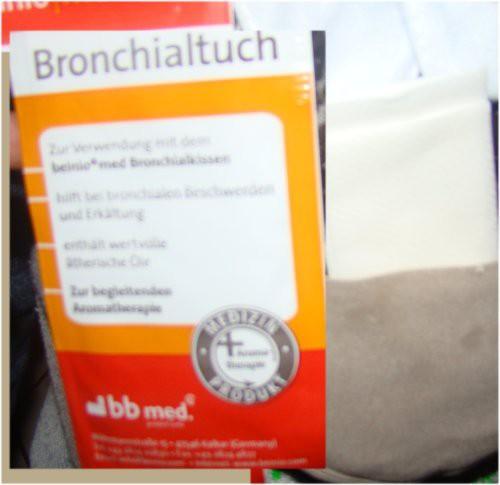 Bronchialtuch