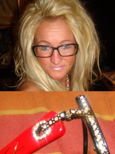 Firmoo meine neue Brille