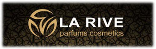 La Rive Logo