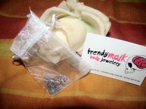 trendy-maik