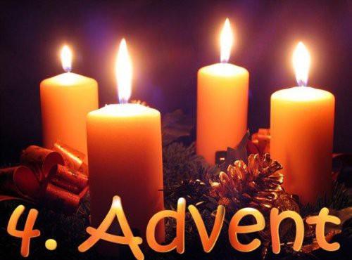 4 Advent Kneipp