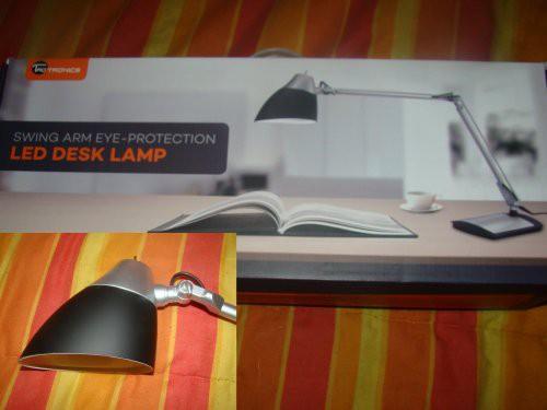 Tao Tronics Led Desk Lamp