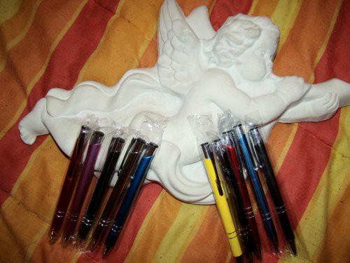 Kugelschreiber Set Cosima