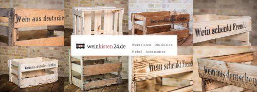 Weinkisten_Ansicht_4