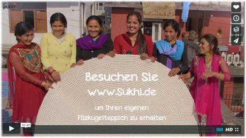 Sukhi Video