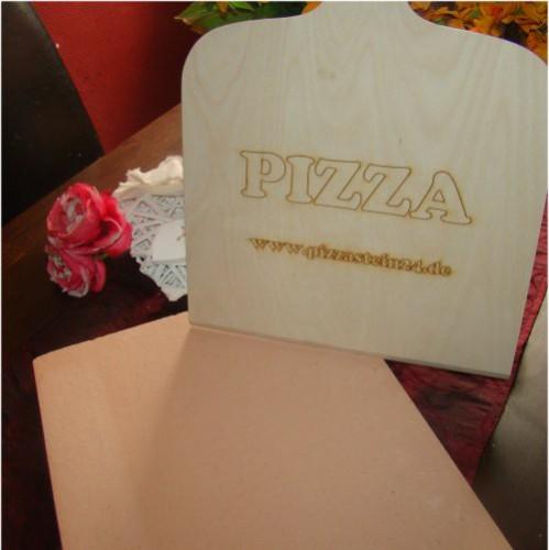 Pizzastein24