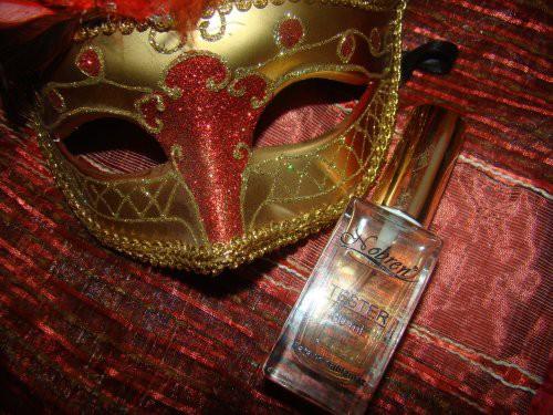 Nobren H7 WOMEN Eau de Parfum Orangeat Women