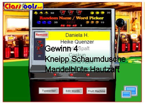 daniela-h