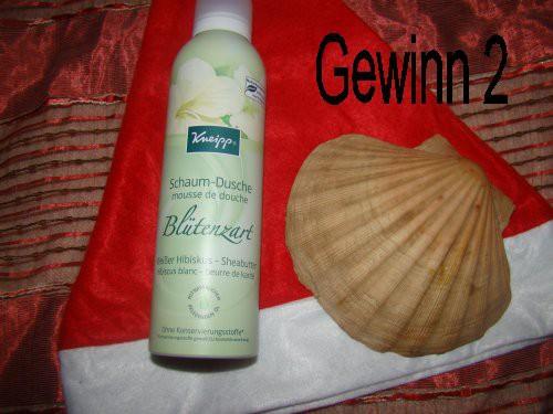 schaumdusche-bluetenzart-gewinn-2