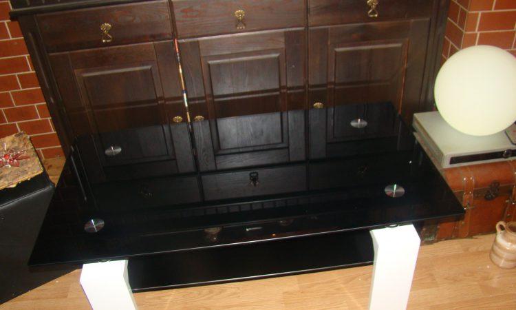 Die Boxxxde Möbel Online Kaufen Design Couchtisch